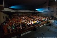 Концерт Эмина в ГКЗ, Фото: 42