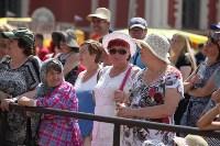 Как в Туле отметили День пряника, Фото: 9