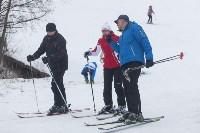 Зимние забавы в Форино и Малахово, Фото: 46
