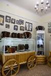 Музей «Гармони деда Филимона», Фото: 30
