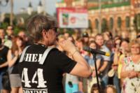 """44 drums на """"Театральном дворике-2014"""", Фото: 44"""