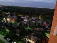 Как выглядят самые дорогие квартиры Тулы, Фото: 17