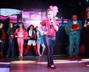 Алина Чилачава представит Тулу на шоу «Топ-модель по-детски», Фото: 32