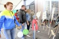 «Ростелеком» показал свои интерактивные возможности на Первом Тульском IT-фестивале, Фото: 12