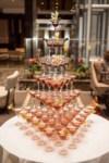 Открытие SK Royal Hotel Tula, Фото: 58