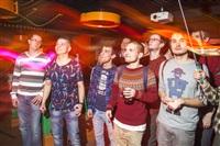 Вася Васин в Hardy баре, Фото: 12