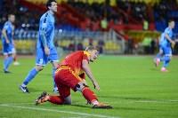 «Арсенал» Тула - «Сибирь» Новосибирск - 3:1., Фото: 120