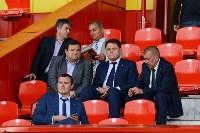 Арсенал - Торпедо Армавир. 21 июля 2015 года, Фото: 63