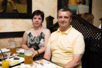 17 июля в Туле открылся ресторан-пивоварня «Августин»., Фото: 4