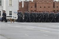 День полиции. 8 ноября 2013 год, Фото: 56