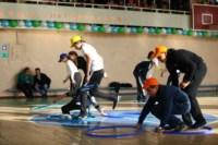 XIII областной спортивный праздник детей-инвалидов., Фото: 23