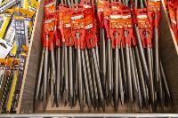 Месяц электроинструментов в «Леруа Мерлен»: Широкий выбор и низкие цены, Фото: 31