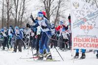 Лыжня России 2016, 14.02.2016, Фото: 38