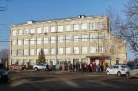 Открытие мемориальной доски Вячеславу Невинному, Фото: 1