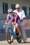 Традиционные международные соревнования по велоспорту на треке – «Большой приз Тулы – 2014», Фото: 23