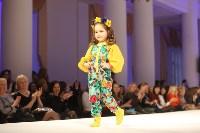 Всероссийский конкурс дизайнеров Fashion style, Фото: 77