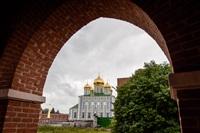 На территории кремля снова начались археологические раскопки, Фото: 62