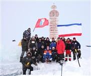 Репортаж с Северного Полюса, Фото: 26
