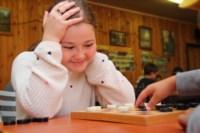 В Детской Республике «Поленово» завершился сезон - 2014, Фото: 15