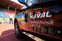 """Haval - новый спонсор """"Арсенала"""", Фото: 22"""