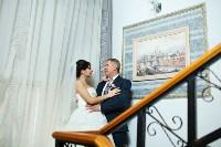 Ресторан для свадьбы в Туле. Выбираем особенное место для важного дня, Фото: 34