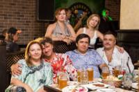17 июля в Туле открылся ресторан-пивоварня «Августин»., Фото: 29