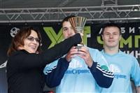Большой фоторепортаж с кубка «Слободы» по мини-футболу , Фото: 195