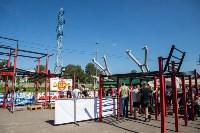 Чемпионат Тульской области по стритлифтингу, Фото: 42