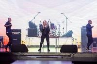 Си Си Кетч на фестивале в Туле, Фото: 25