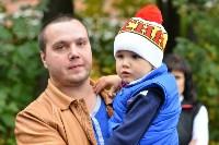 "Детский праздник ""Арсенала"", Фото: 32"
