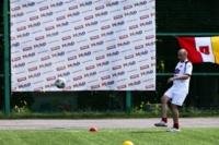 II Международный футбольный турнир среди журналистов, Фото: 26