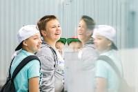 Новомосковская «Виктория» - победитель «Кубка ЕвроХим», Фото: 31