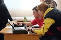 В Туле стартовал III открытый Кубок Тульской области по воздухоплаванию, Фото: 5