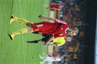 Матч «Арсенал»-«Уфа». 12 августа, Фото: 71
