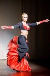 В Туле показали шоу восточных танцев, Фото: 27