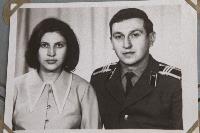 50 лет счастья семьи Полетаевых, Фото: 10