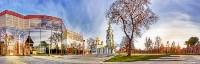 Фотовыставка «Со стен кремлевских», Фото: 19