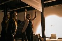 Arhitalon в Туле, Фото: 80