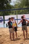 Второй этап чемпионата ЦФО по пляжному волейболу, Фото: 20