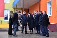 Открытие детского сада №34, 21.12.2015, Фото: 42