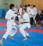 Каратэ, гимнастика и другой спорт для детей в Туле, Фото: 1