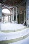 Храм Спаса Нерукотворенного Образа, Фото: 18