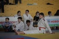В Туле прошел юношеский турнир по дзюдо, Фото: 28
