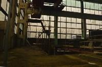 Канал «Русские тайны» снял фильм про город Ефремов, Фото: 15
