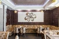 Ресторан «Гости», Фото: 29