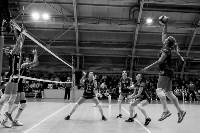 Кубок губернатора по волейболу: финальная игра, Фото: 91
