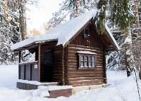 Снежное Поленово, Фото: 27