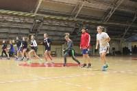 Подготовка баскетбольной «Кобры» к сезону, Фото: 4