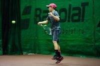 Новогоднее первенство Тульской области по теннису. День четвёртый., Фото: 40