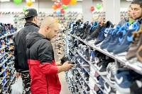 «Планета одежда обувь», Фото: 15